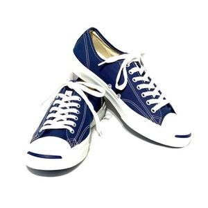 CONVERSE- JACK PURCELL Canvas